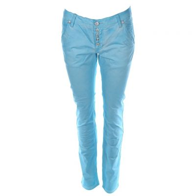 Blue Monkey Jeans Hope