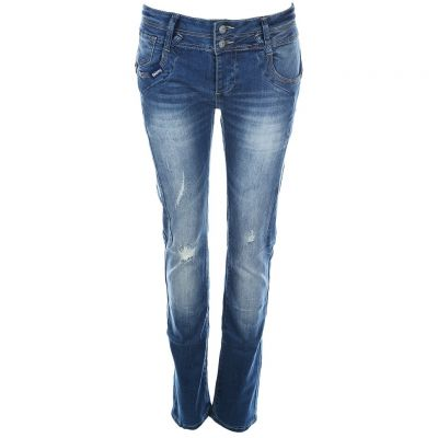 Blue Monkey Jeans Yve