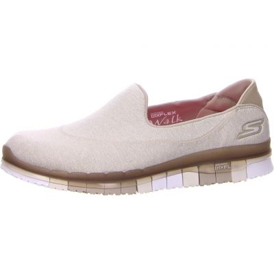 Skechers Slipper Go Flex Walk