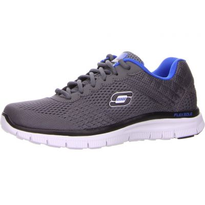 Skechers Sneaker Flex Advantage Covert Action