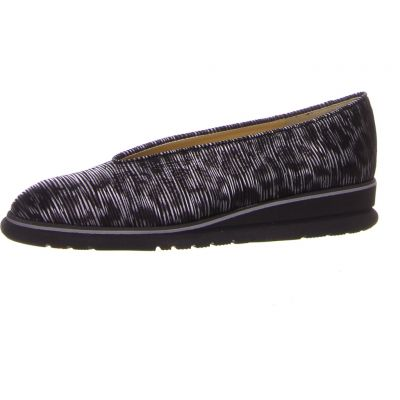 Brunate Slipper Lucy
