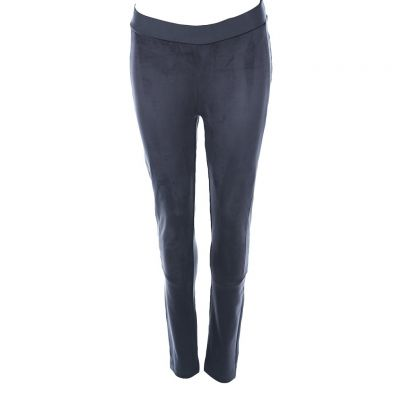 Gerry Weber Leggings