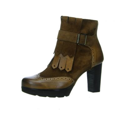 Paul Green Plateau Stiefelette