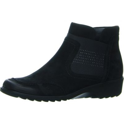 Ara Stiefelette Andros