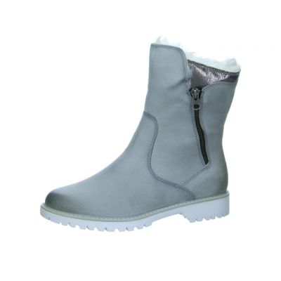 Tamaris Boot Veronia