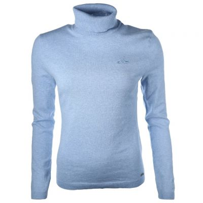 HV Polo Pullover Hartley