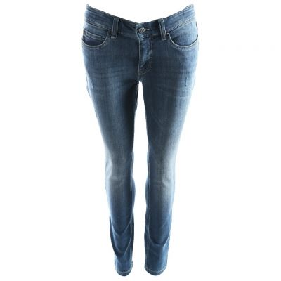MAC Jeans Dream Skinny Authentic
