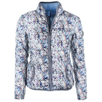 Frieda & Freddies Jacke
