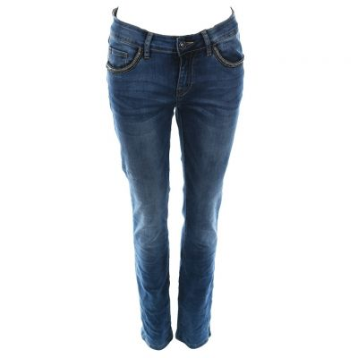 Blue Monkey Jeans Sandra
