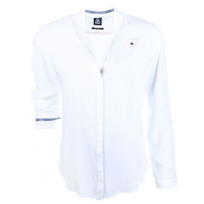 Gaastra Bluse Canal