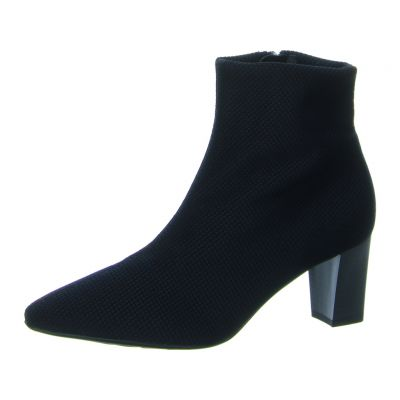 Peter Kaiser Stiefelette Mariona