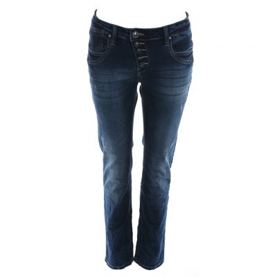 Blue Monkey Jeans Jane