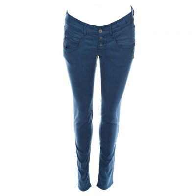 Gang Jeans Jeans Valencia