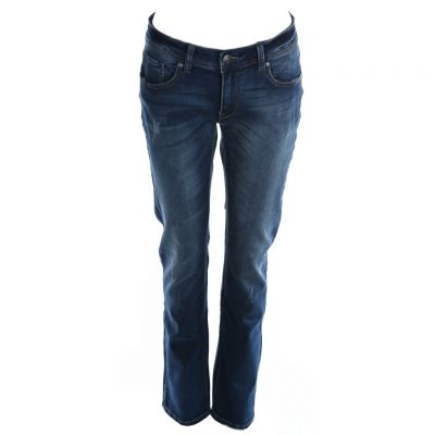 Blue Monkey Jeans Mona