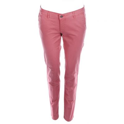 Gaastra Jeans Rough Quay
