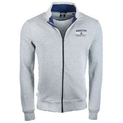 Gaastra Sweatjacke Open Sea