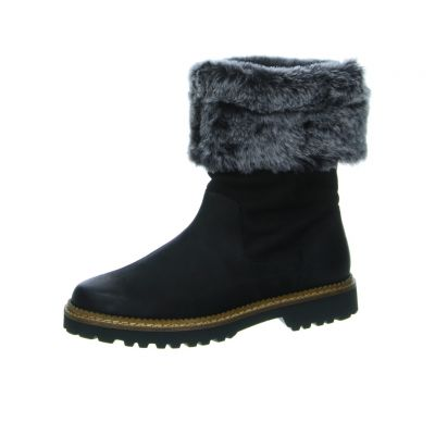 Sioux Boot Veronika