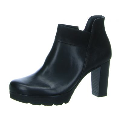 Paul Green Ankle Boot