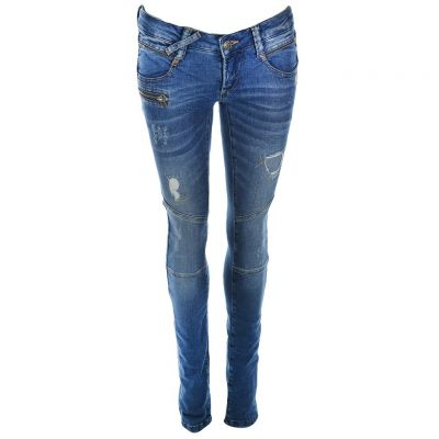 Gang Jeans Jeans Nena