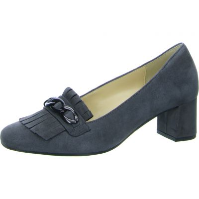 Gabor Pumps 7527