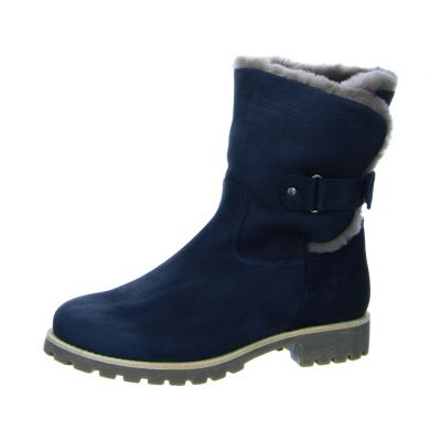 Panama Jack Boot Felia Igloo