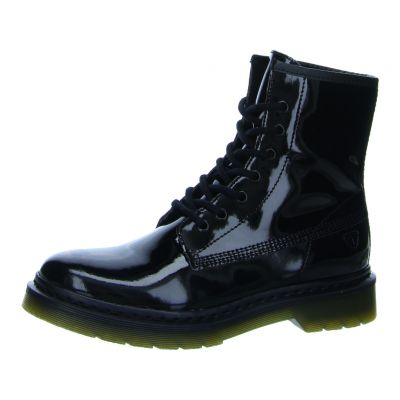 Tamaris Boot Mona