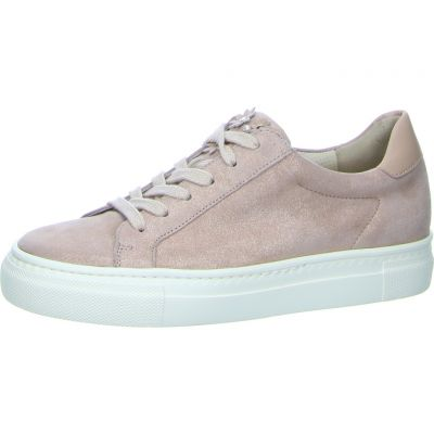Paul Green Plateau Sneaker