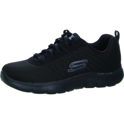 Skechers Sneaker Break Free