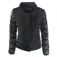 Airfield - Jacke - Vegas-Jacket