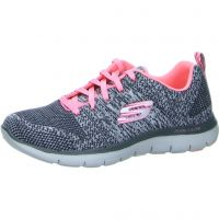 Skechers - Sneaker - Flex Appeal 2.0 High Energy
