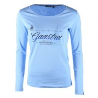 Gaastra - Shirt - Altaire