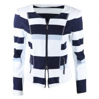 Airfield - Jacke - Perla-Jacket