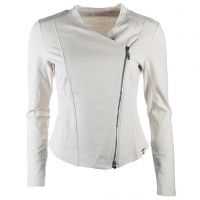 Airfield - Sweatjacke - JSW-105