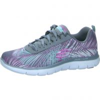 Skechers - Sneaker - Flex Appeal 2.0 Tropical Breez
