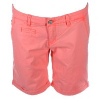 Gaastra - Shorts - Rough Luff