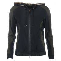 Airfield - Sweatjacke - SW-512
