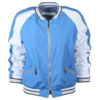 Airfield - Jacke - Piedro-Jacket
