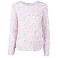 Gerry Weber - Pullover