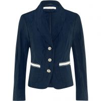 Airfield - Blazer - Allison-Blazer