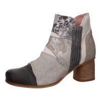 Charme - Stiefelette