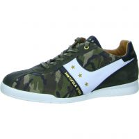 Pantofola d'Oro - Sneaker - Coverciano Special Uomo Low