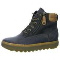 Paul Green - Plateau Boot