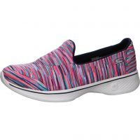 Skechers - Slipper - Merge