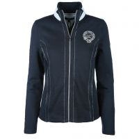 HV Society - Sweatjacke - Pascalle