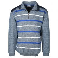 wind sportswear - Sweat Troyer