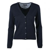 HV Society - Strickjacke - Jessica