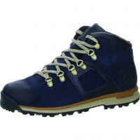 Timberland - Boot