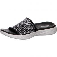 Skechers - Pantolette - On the go 600 - Nitto