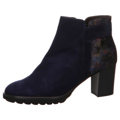 Brunate - Ankle Boot