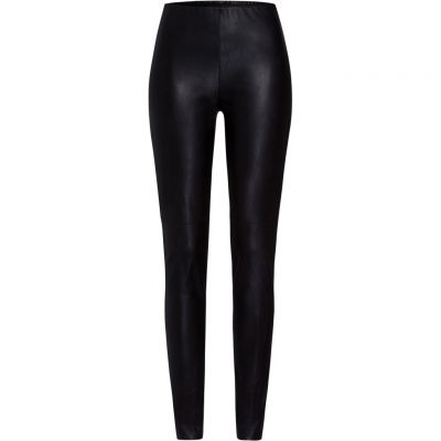 Marc Aurel - Leggings